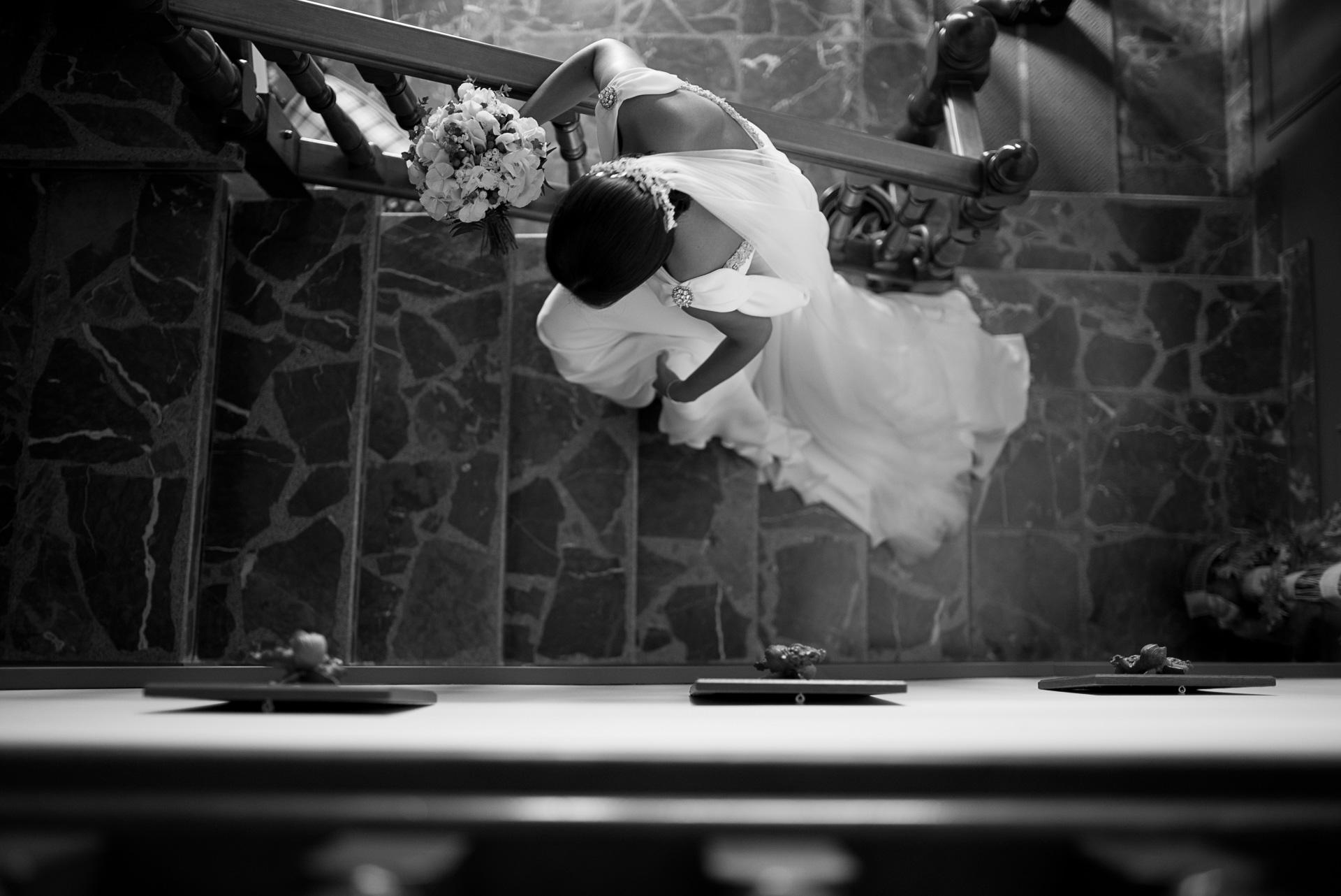 Maral Fotografía - Galería de fotos de bodas