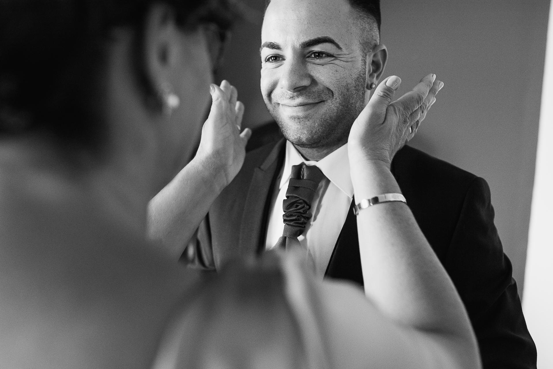 fotografia de boda,Mapi y Jorge